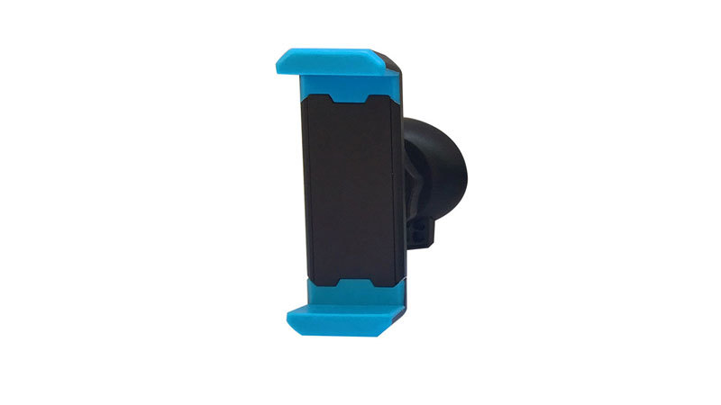 PinJun Electronic online car mobile holder wholesale for phone