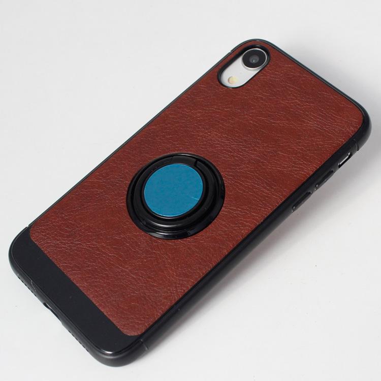 news-PinJing Electronics-PinJin Electronic helpful bespoke mobile phone covers video for mobile phon