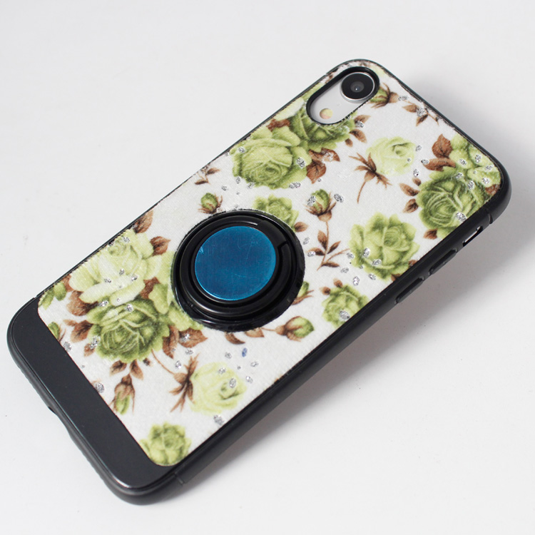 news-PinJing Electronics-PinJing Electronics convenience custom iphone cases chat for mobile phone-i