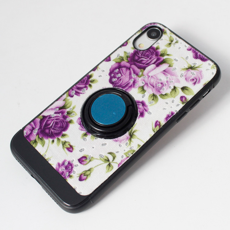 product-PinJing Electronics convenience custom iphone cases chat for mobile phone-PinJing Electronic