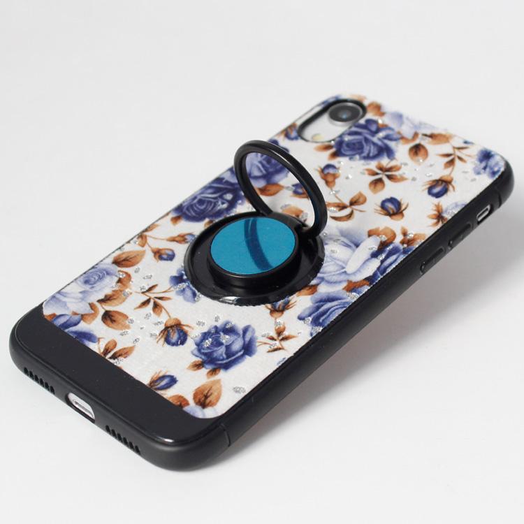 PinJun Electronic-Find Adidas Phone Case Phone Case Cross Body From Pinjun Electronic