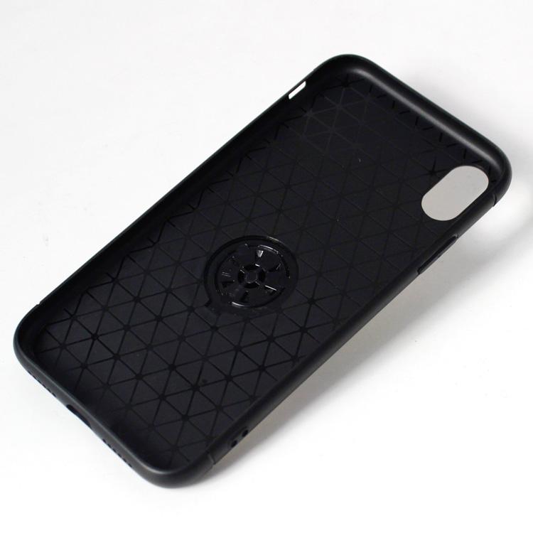 PinJun Electronic-Find Adidas Phone Case Phone Case Cross Body From Pinjun Electronic-1