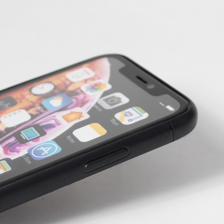 PinJun Electronic-Find Adidas Phone Case Phone Case Cross Body From Pinjun Electronic-3