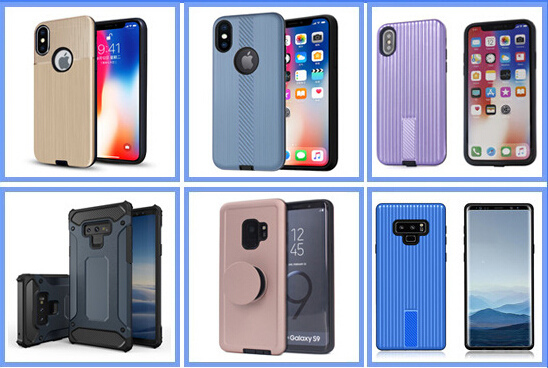 Phone Case Manufacturers List, Phone Case Supplier, Best Iphone Case Companies