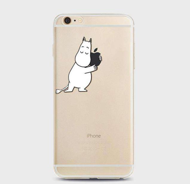 PinJun Electronic-How To Print Your Designs On A Phone Case, Guangzhou Pinjun Electronic Co, Ltd