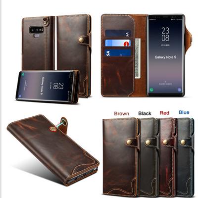 PinJun Electronic-The Difference Between Pu And Pvc Phone Case, Guangzhou Pinjun Electronic Co-4