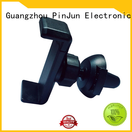 PinJun Electronic convenience car mobile holder rotation phone