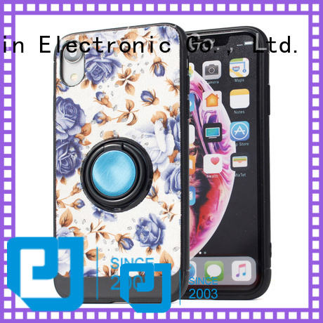 PinJin Electronic online cell phone case for iphone video for phone