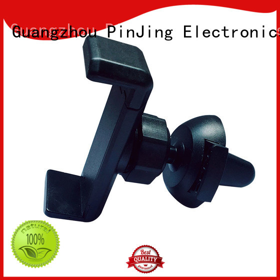 PinJing Electronics convenience car holder wholesale for shop