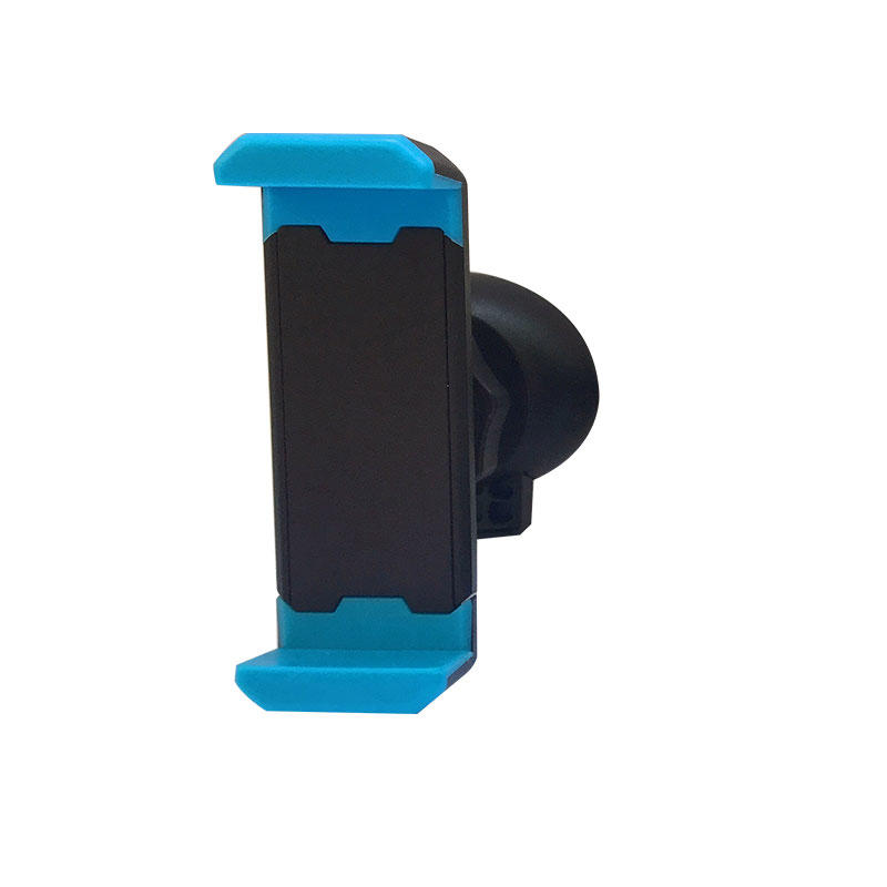 PinJun Electronic online car mobile holder wholesale for phone-2