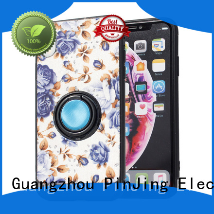 PinJing Electronics convenience custom iphone cases chat for mobile phone