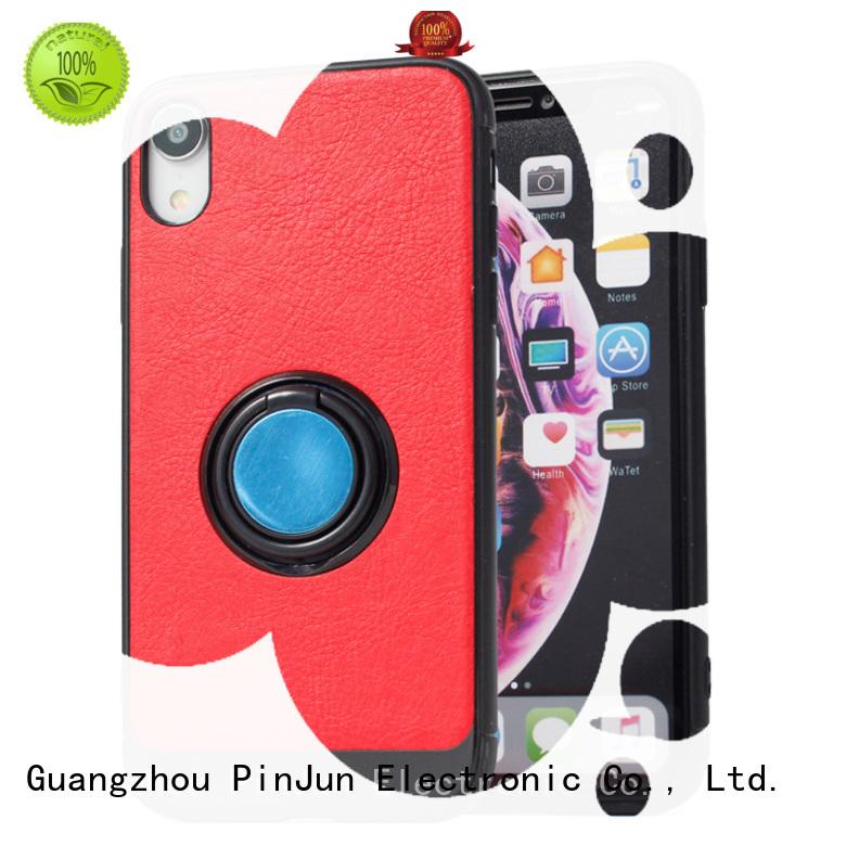 iphone xr case electroplating for shop PinJun Electronic