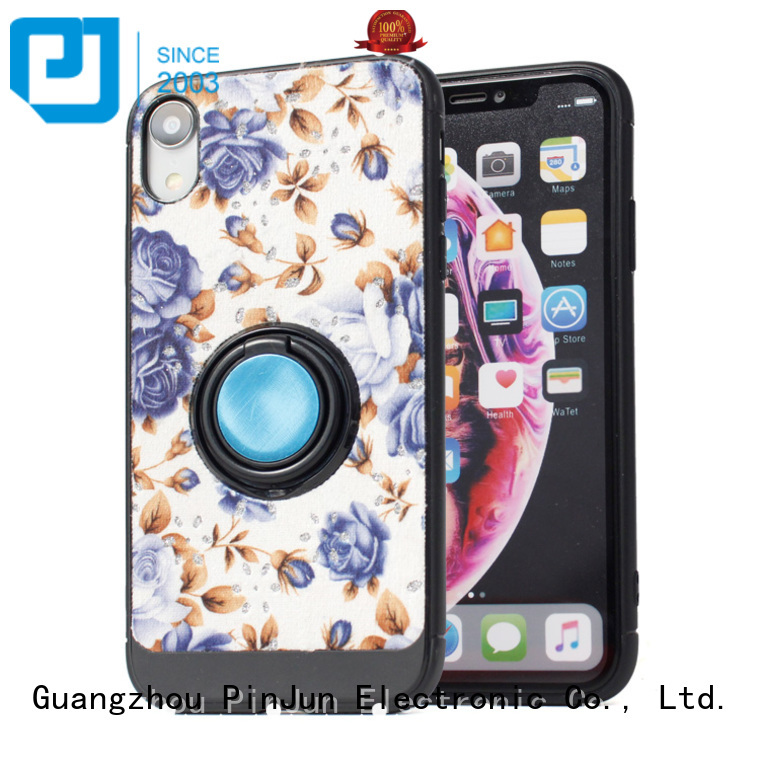 phone case cross body tpuhigh for mobile phone PinJun Electronic