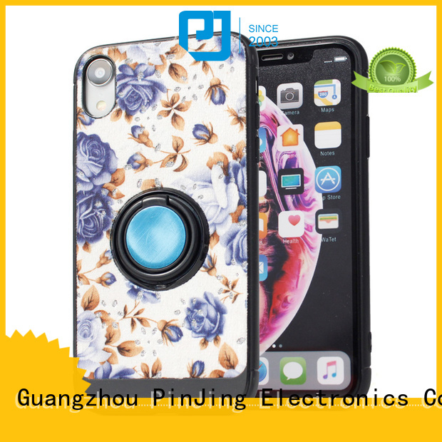Top cell phone case for iphone rechargeable manufacturers for iphone