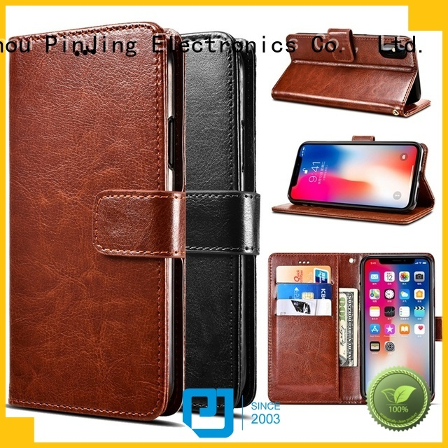 PinJing Electronics useful iphone 6 plus case manufacturer for shop