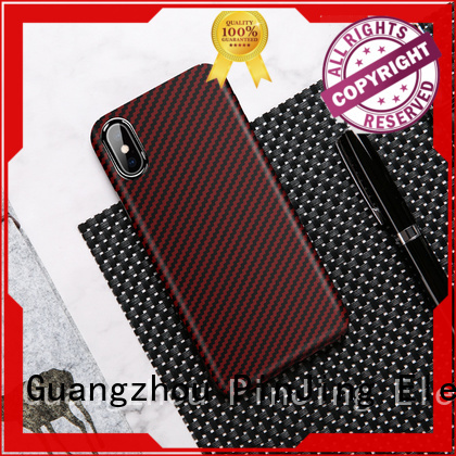 useful case for iphone 7 plus dolphin supplier for iphone
