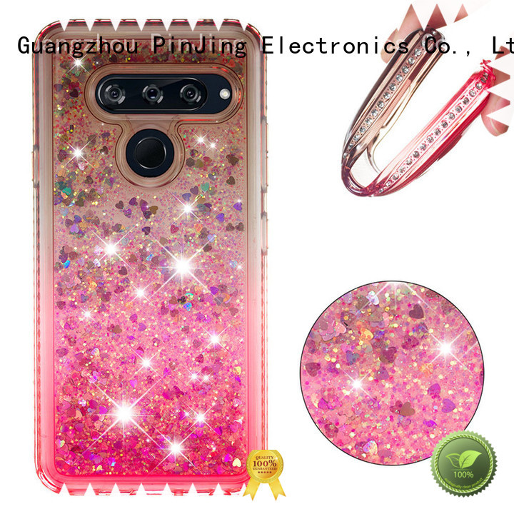 Best huawei p9 lite phone case real company for phone