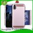 useful iphone 7 phone case styles shop PinJun Electronic