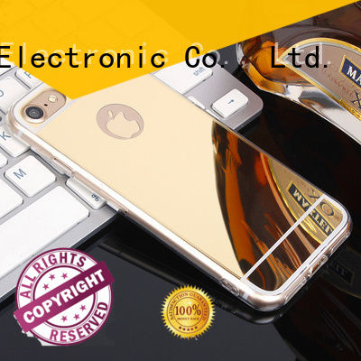 convenience cell phone case for iphone hybrid GPS for phone