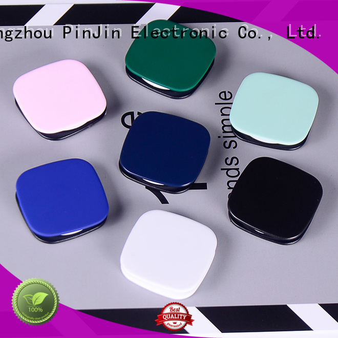 PinJin Electronic grip 360 rotation phone holder supplier for mobile phone
