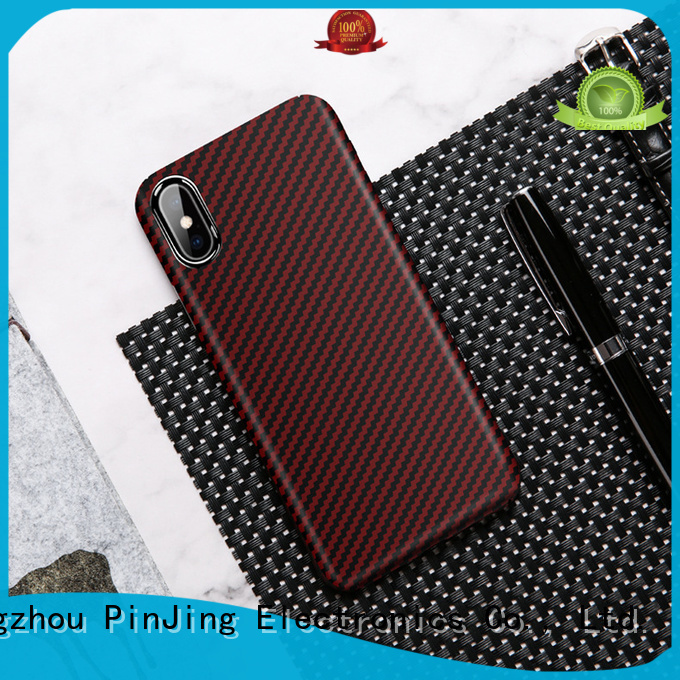 PinJing Electronics protective bespoke mobile phone covers for business for phone