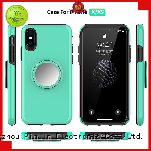 convenience phone silicone case texture manufacturer for phone