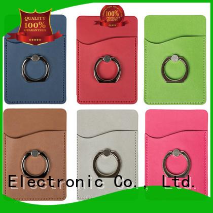 phone Finger Ring Holder square for shop PinJun Electronic