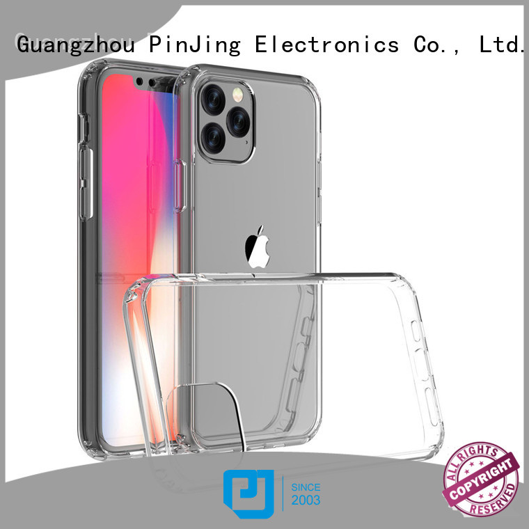 Latest bespoke iphone cases adsorption Supply for mobile phone