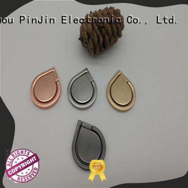 customized phone grip ring supplier for phone
