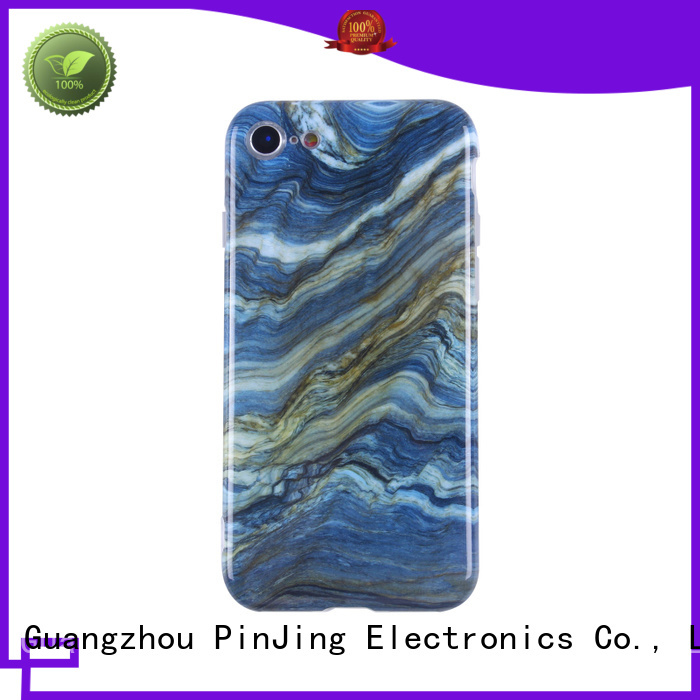 PinJing Electronics various iphone 6s phone case supplier for iphone