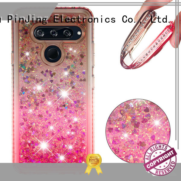 PinJing Electronics Top bespoke iphone 5s case manufacturers for phone