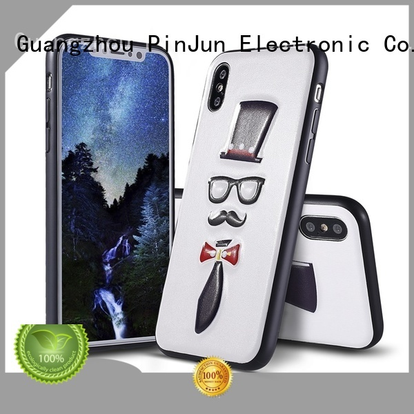 convenience case for iphone 7 plus styles for mobile phone