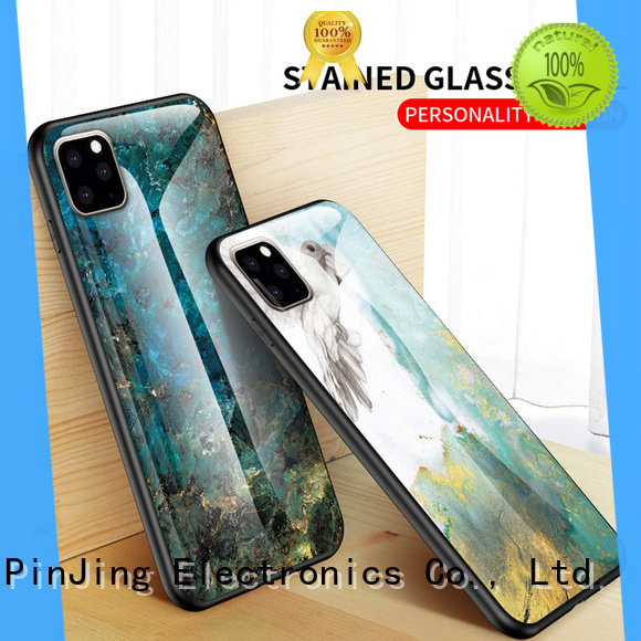 Top iphone 6s phone case hard Suppliers for phone