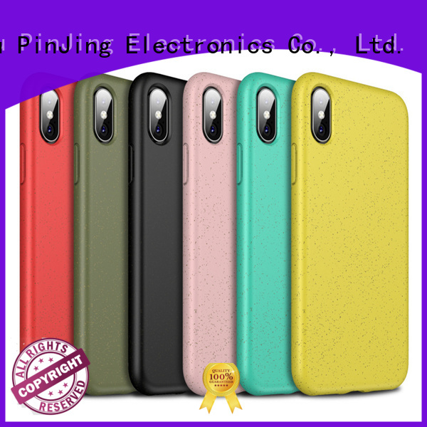 different iphone xs max case tpu rotation for phone
