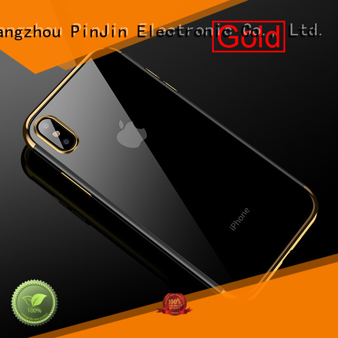 PinJin Electronic useful bespoke iphone 5s case holder for phone