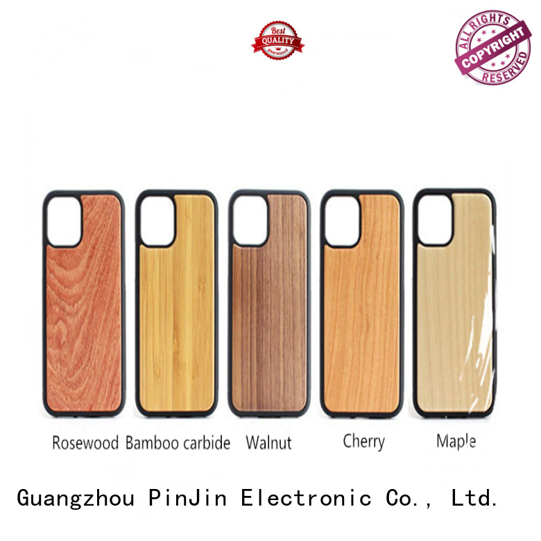 PinJin Electronic online lv phone case styles for phone