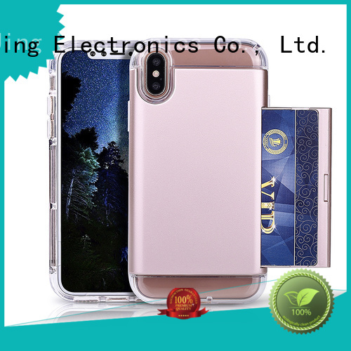 PinJing Electronics mobile phone case for huawei manufacturers for phone
