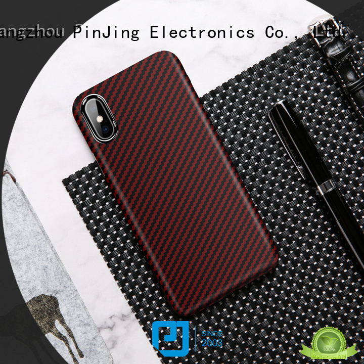 PinJing Electronics customized lumee phone case wholesale for shop
