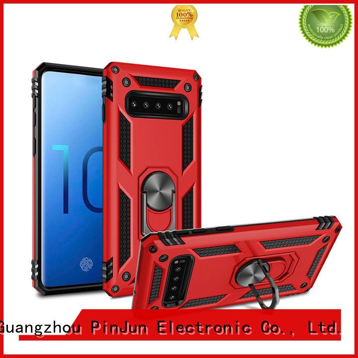 tpu phone case for samsung phone for shop PinJun Electronic