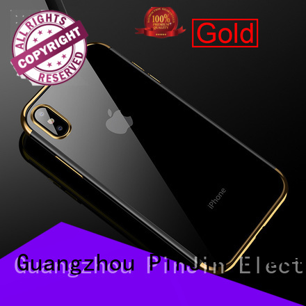 online phone silicone case antigravity series for phone