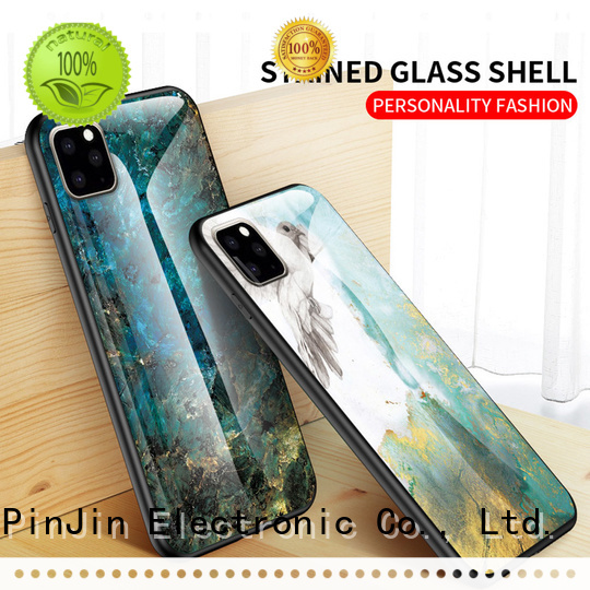 Case For Apple iPhone 11 Pro Supplier-PinJing Electronics-img-1