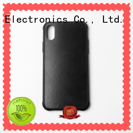 PinJing Electronics Latest case for huawei Suppliers for iphone