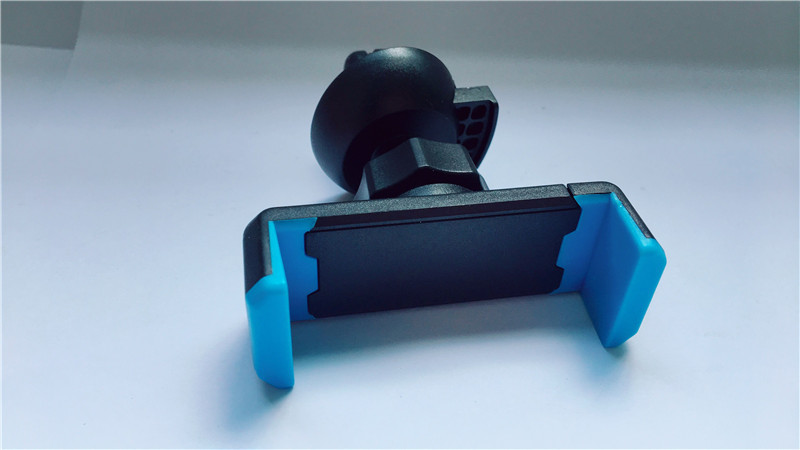 360° Rotation Car Vent Mini Car Holder PJA40001