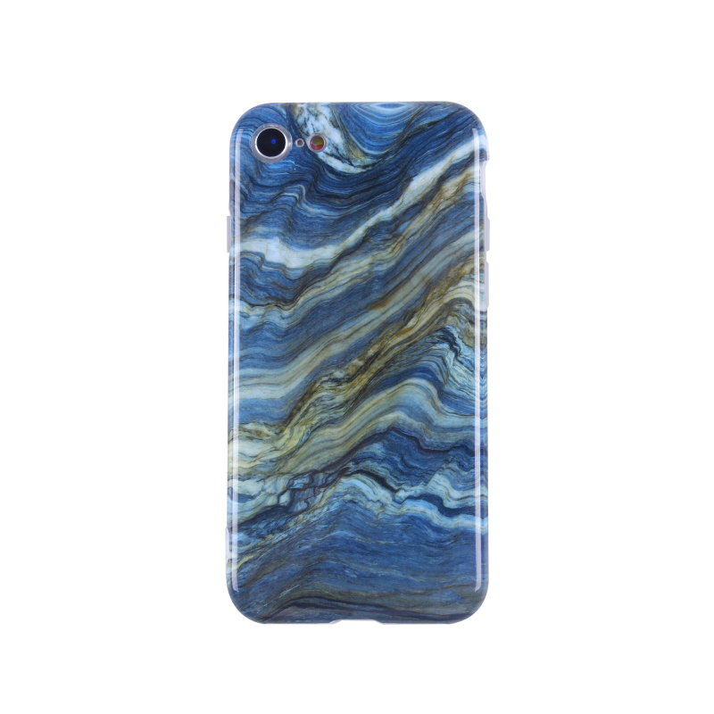 IMD Technology Phone Case for iPhone 6/7/8 PJA00022