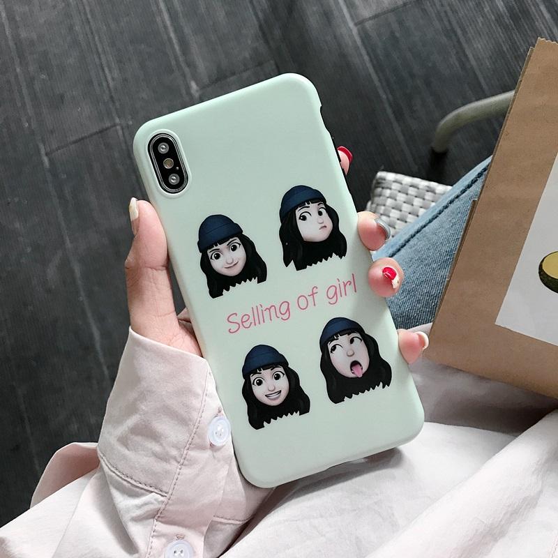 news-PinJin Electronic cheese logo phone case manufacturer for iphone-PinJing Electronics-img