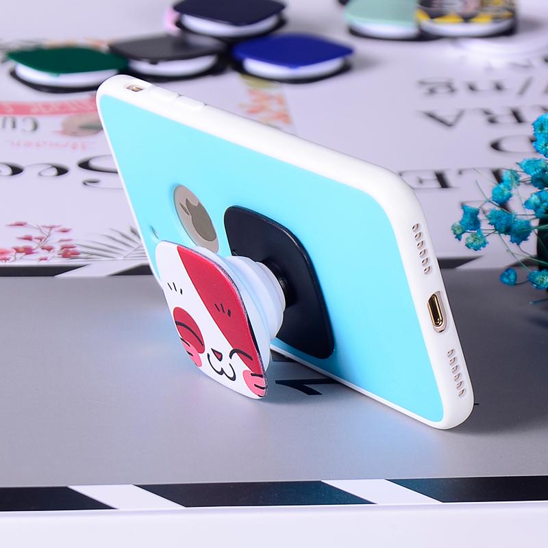 popsocket 360 rotation phone holder series for shop PinJin Electronic-PinJing Electronics-img-1
