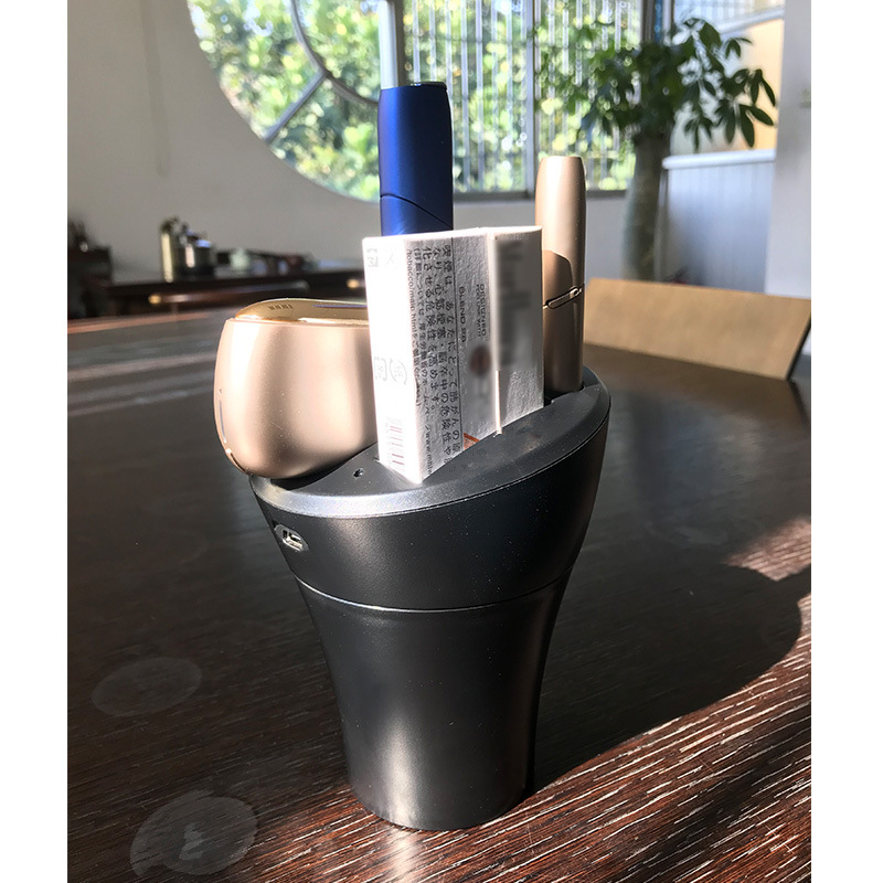 IQOS 3.0 Ashtray Charger IQOS MULTI Car Charger PJA40004