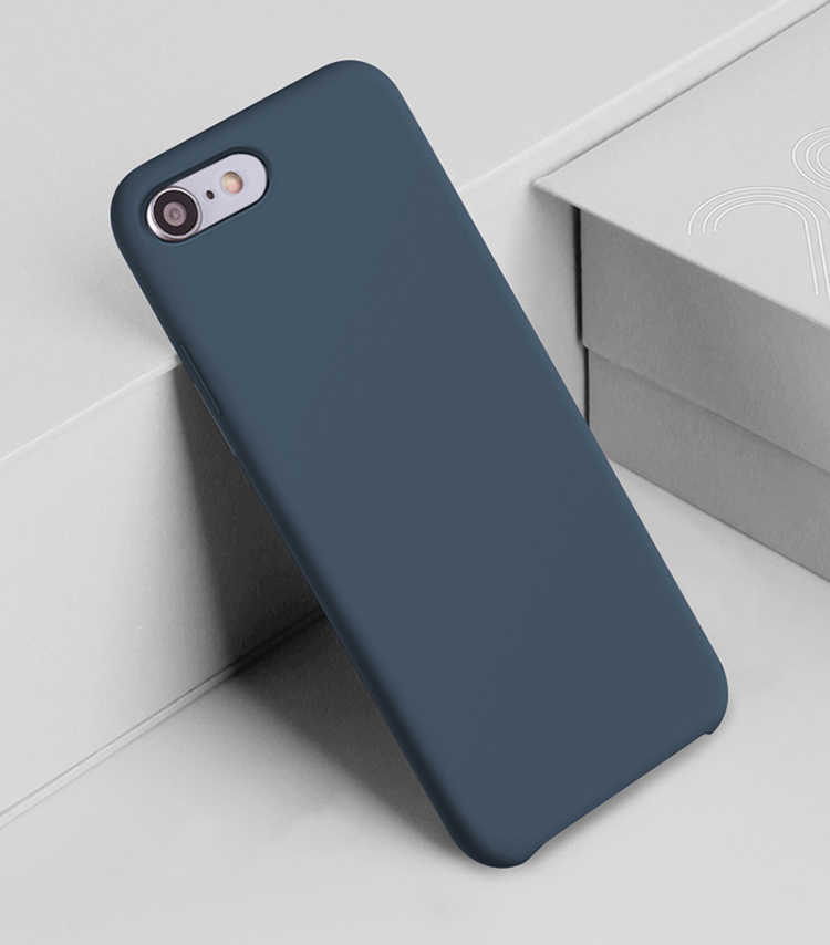 various phone case for iphone 7 iphone styles for iphone-phone case supplier,custom iphone cases,fas