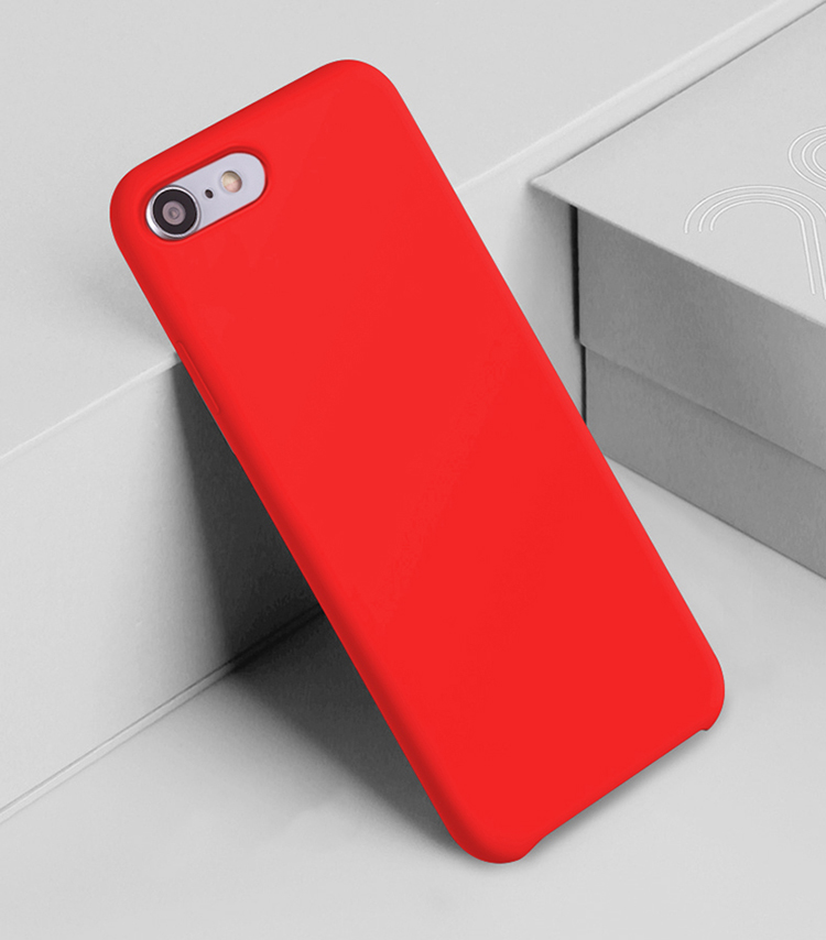 various phone case for iphone 7 iphone styles for iphone-PinJing Electronics-img