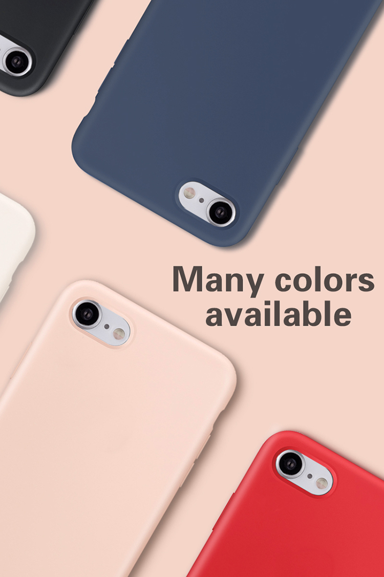 PinJun Electronic-Manufacturer Of Iphone Case Wholesale Tpe Liquid Silicone Case-2